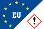 EU Chemicals - How to create a Unique Formula Identifier