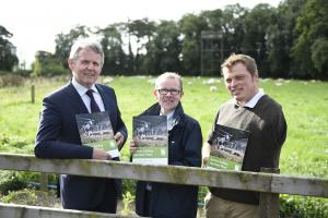 FSP Action Plan Launch