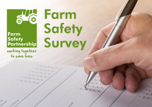 FSP Farm safety survey