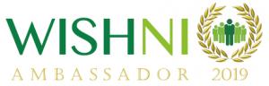 WISHNI Ambassador 2019