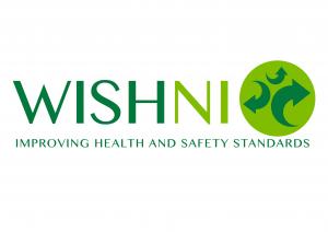 WISHNI logo
