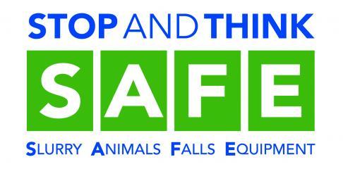 Farm safety | Health and Safety Executive Northen Ireland